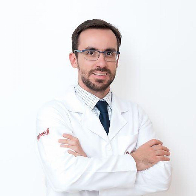 09452305082020_Dr._Roberto_Candia