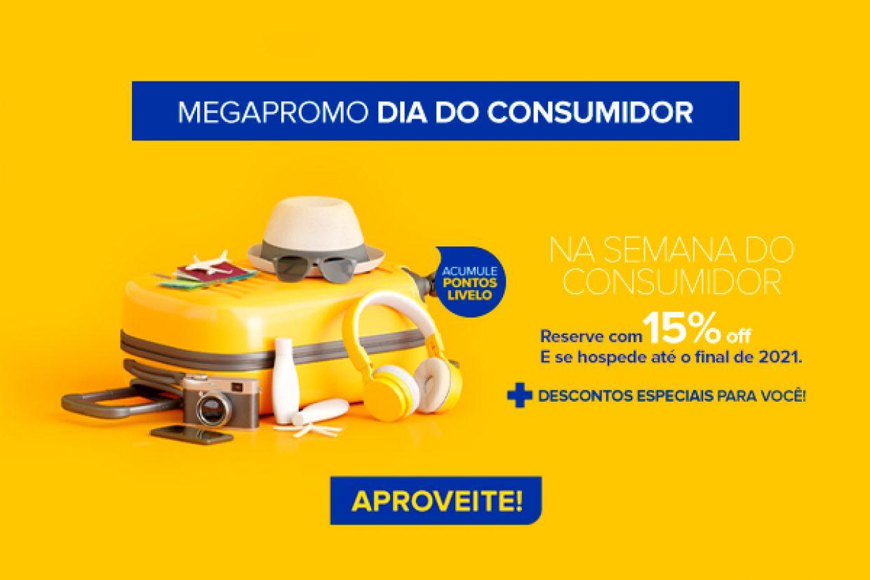 152666_Deville_replicações_campanha_semana_do_consumidor_banner_mobile_600x400