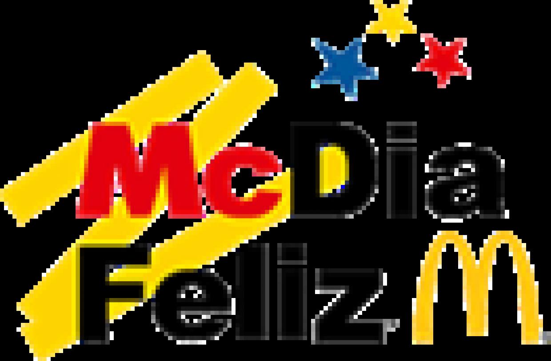 25316575023062021_Logo_McDia