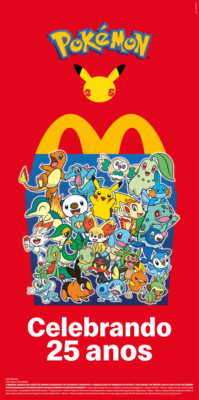 61908265703092021_mlf___pokemon