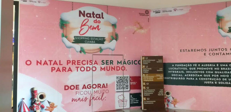 76110050301122020_Natal_do_Bem
