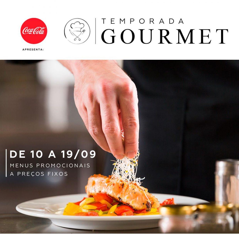 81611312209092020_Temporada_Gourmet_SET02