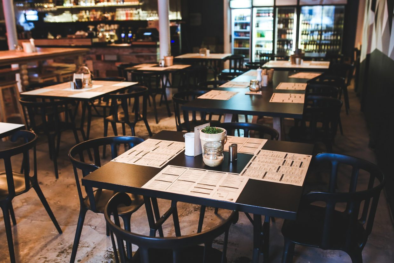 91416193323072021_restaurantes
