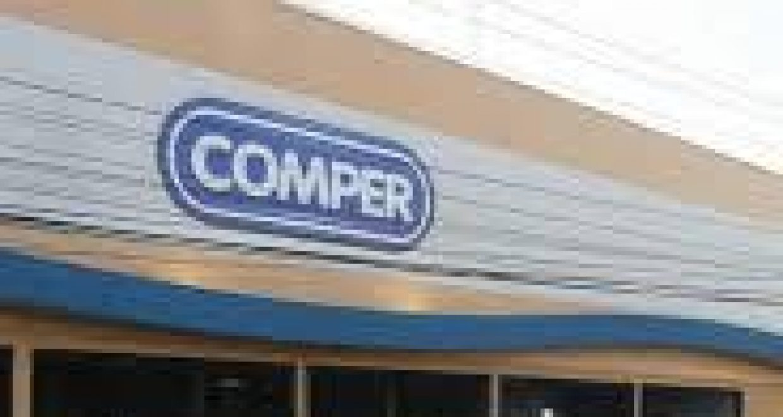 COMPER (1)