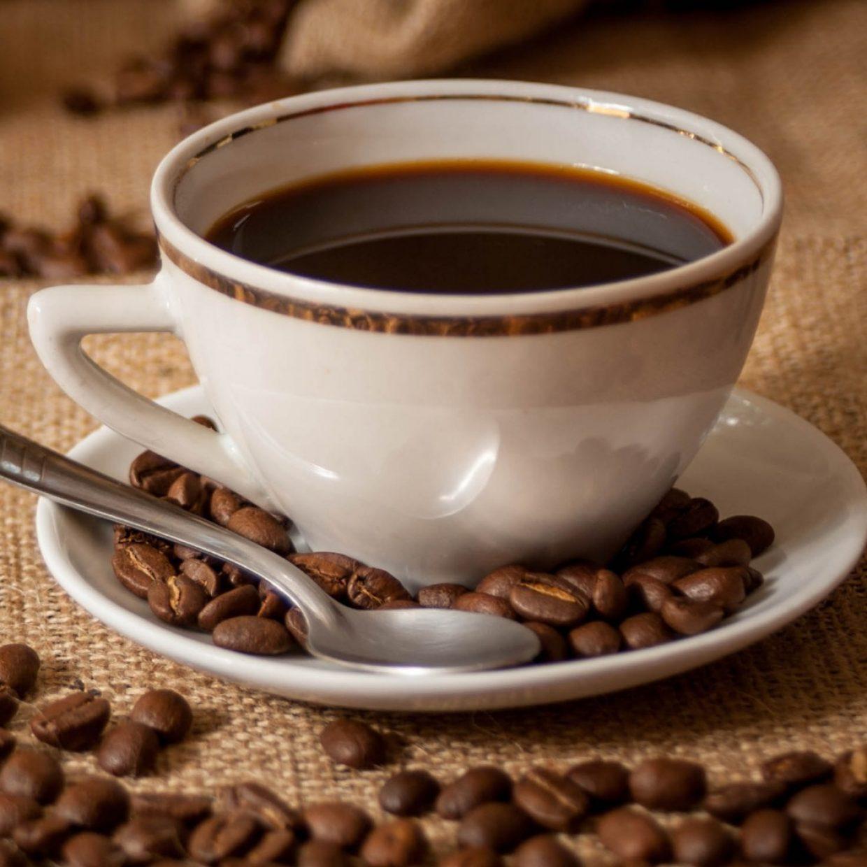 Café3 (1)