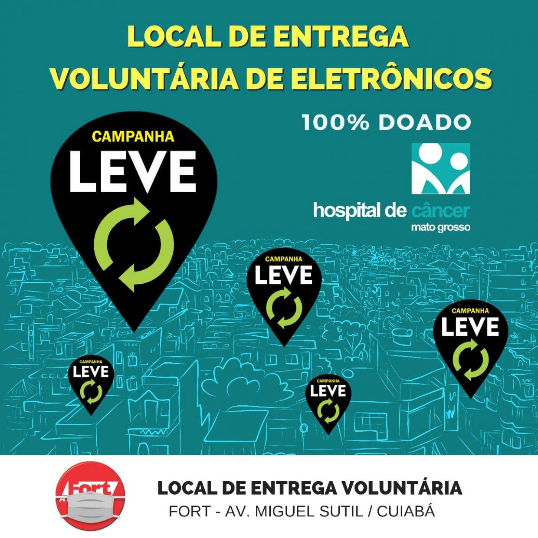 Campanha LEVE (1)
