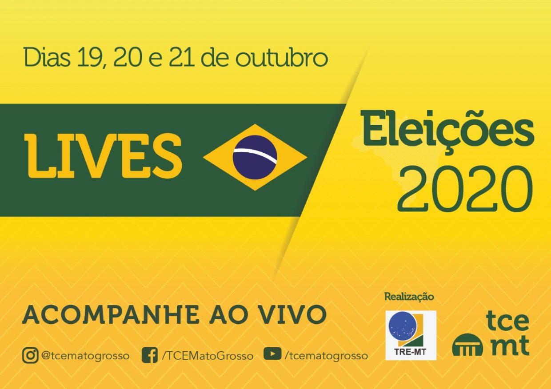 Cartaz_eleicoes2