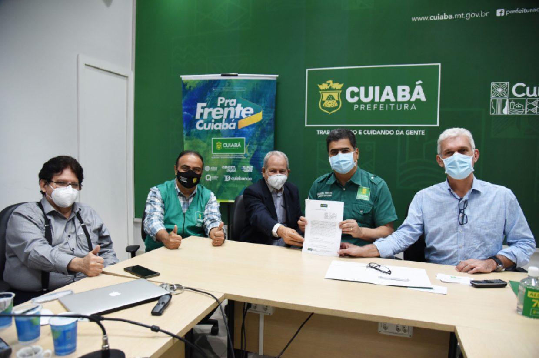 Cuiabanco PL e Sebrae - foto de Gustavo Duarte