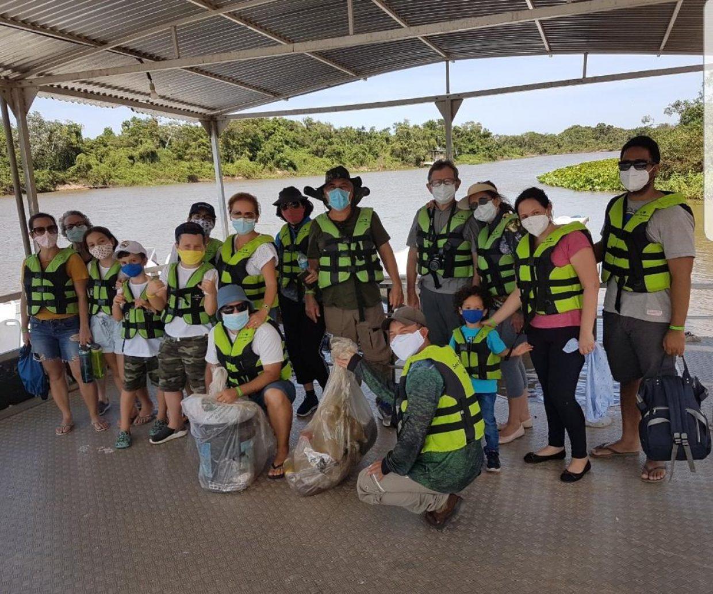 Dia Mundial do Meio Ambiente Sesc Pantanal (6)