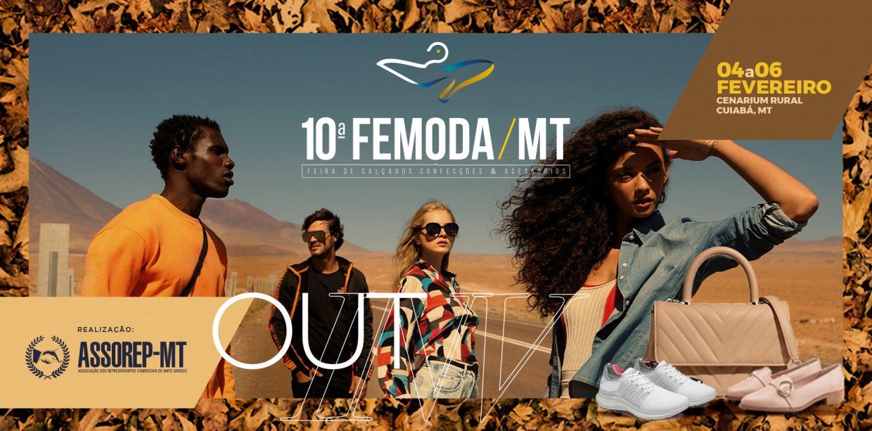 FEMODA_10EDICAO
