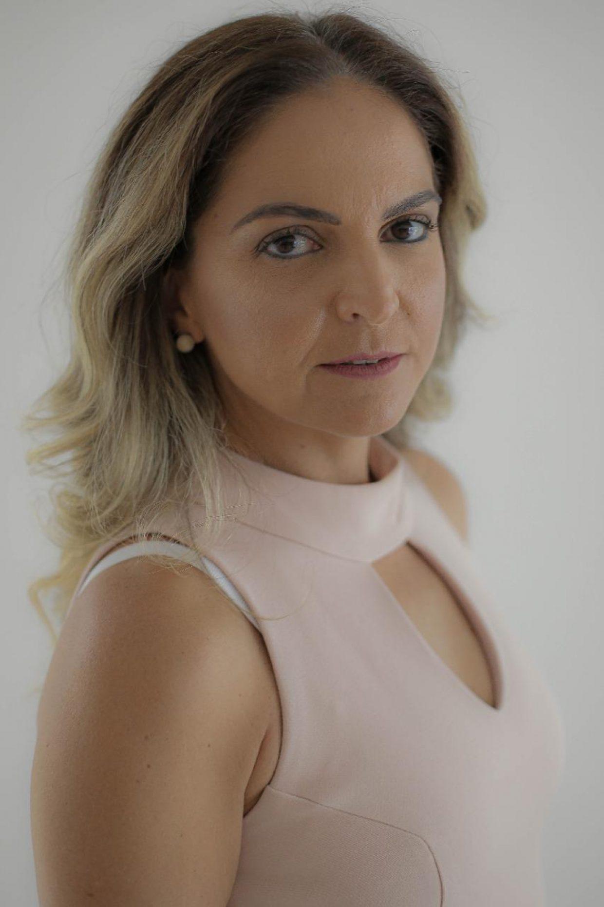 Gisela Cardoso