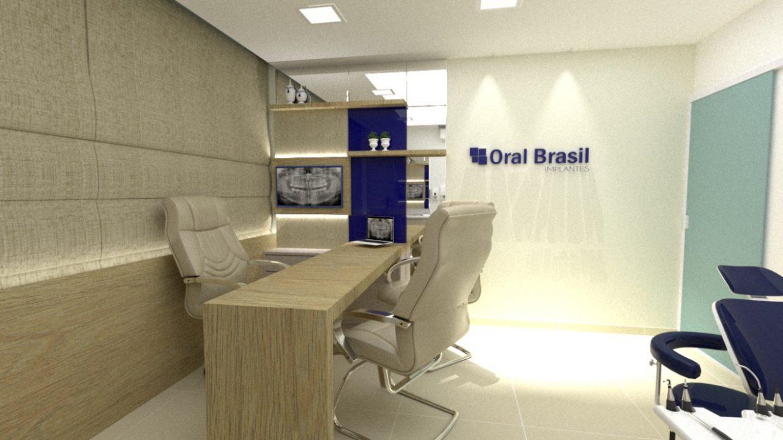 Oral clínica 5