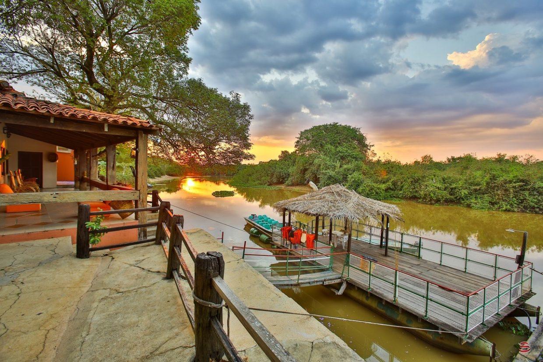 Pantanal MT Hotel10