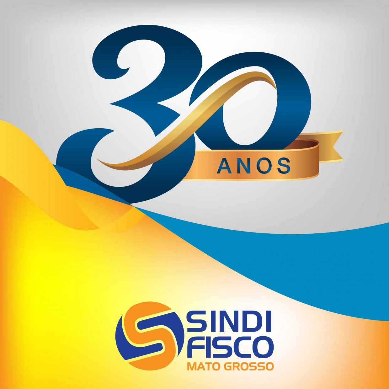 Post - 30 anos - Sindifisco-02
