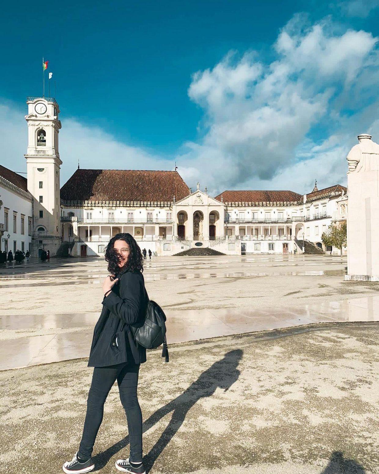 Tamara - Portugal