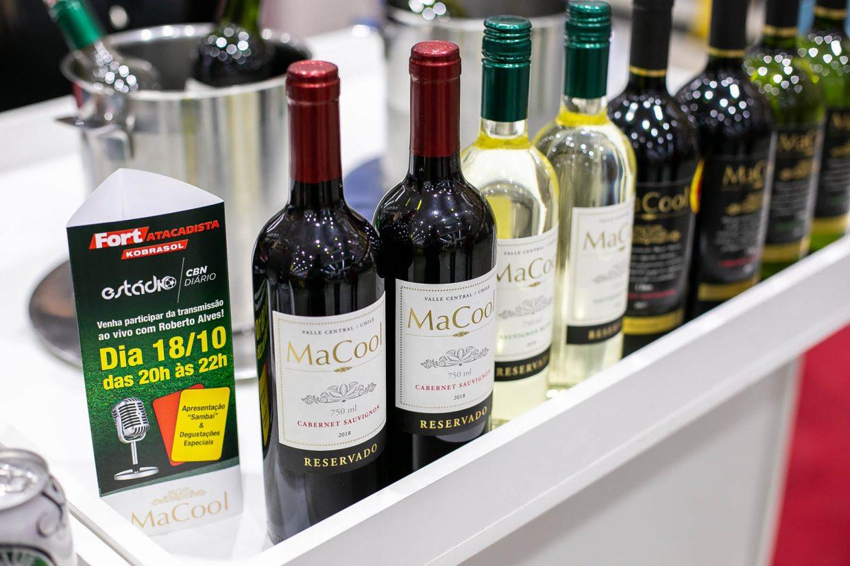 degustação-vinhos-MaCool-_-foto-José-Somensi (1)