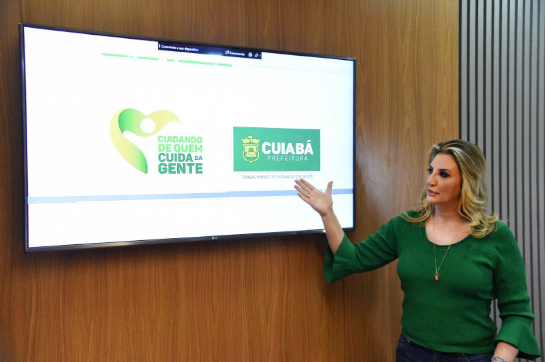 márcia pinheiro foto Gustavo Duarte